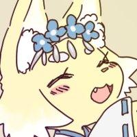 kut(くと) | Social Profile