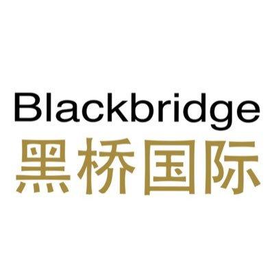 Blackbridge (BCB) | Social Profile