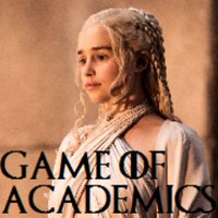 GameofAcademics