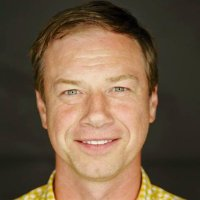 Jim Houser | Social Profile