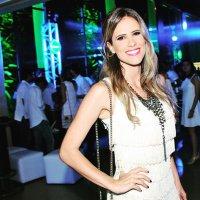 Joanna de Assis | Social Profile