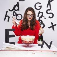 Rebecca Armstrong | Social Profile