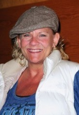 Kim Zimmer Social Profile