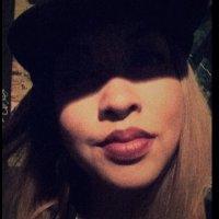 Lauren Santiago | Social Profile