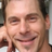 @John_Hagen on Twitter