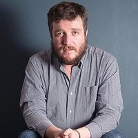 Paul-Alexis Bernard | Social Profile