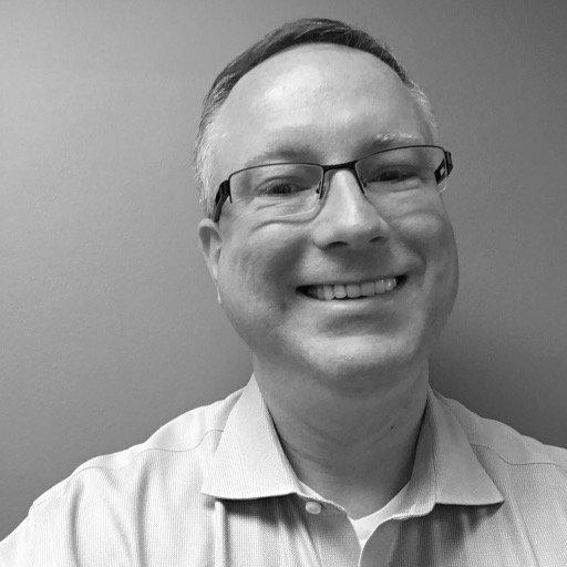 Scott Brinker  Twitter Hesabı Profil Fotoğrafı