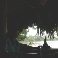 ॐMaría LidiaH ॐ | Social Profile
