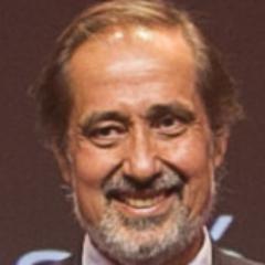 José Man. Fernandes Social Profile