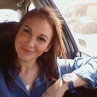Shirley Pauta | Social Profile