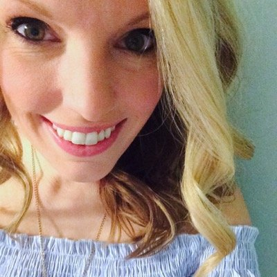 Kate McLean | Social Profile