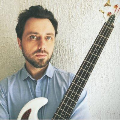 Owen Biddle | Social Profile