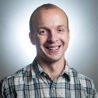 Chris Kaschner | Social Profile