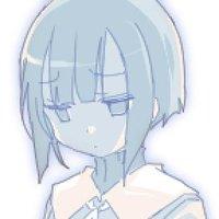 藤原々々 | Social Profile