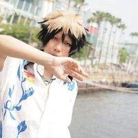 ひろみ@ごま吉アカウント移動 | Social Profile