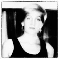 Rita | Social Profile