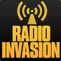 Radio Invasion | Social Profile