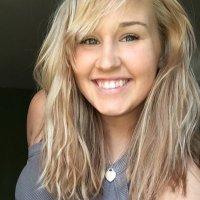 Lexi | Social Profile
