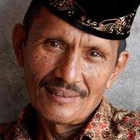 Friends of Sumatra | Social Profile