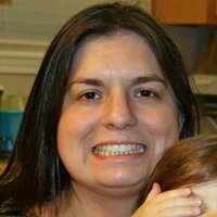 Deanna Godman | Social Profile