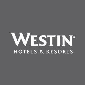 The Westin LAX