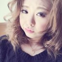 ERIKA.+*:゚+。.☆ (@0201_eka) Twitter
