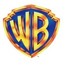 WarnerBrosPicturesSe