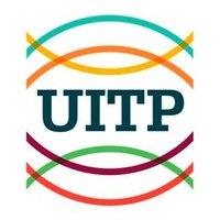 UITPnews
