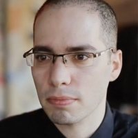 Omer Kabir•עומר כביר | Social Profile