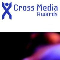 CrossMediaAward
