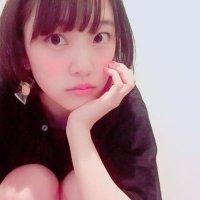@hori_miona_nogi