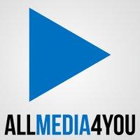 allmedia4youNL