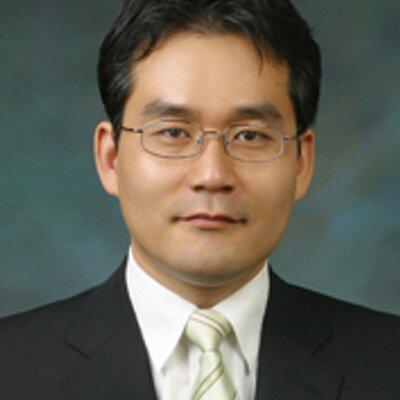 SangSoon Kim | Social Profile