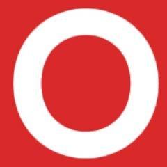 Open Magazine Social Profile