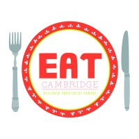 @EatCambridge