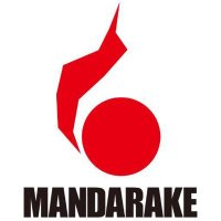 @mandarake_ko