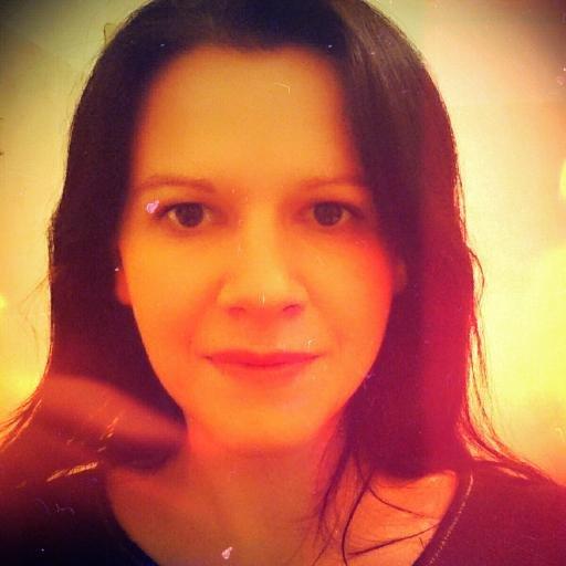 Mari Račická