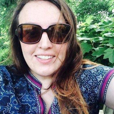 Liz Barnett ن | Social Profile