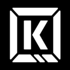 Kink BMX   Social Profile