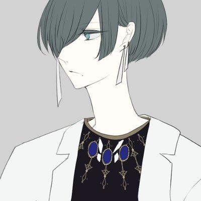 簪子✧COMITIA118D36a | Social Profile