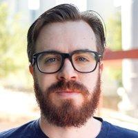 Stephen Caver | Social Profile