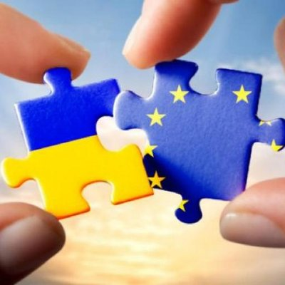 UA and EU (@v_manyatko)