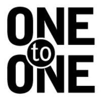 ONEtoONE_de