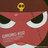 The profile image of giroro_bot