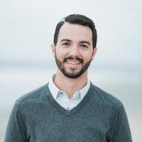 Jeremy Poincenot | Social Profile
