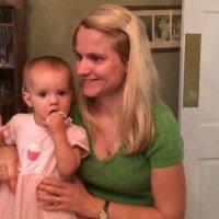 Kathleen Berchelmann | Social Profile