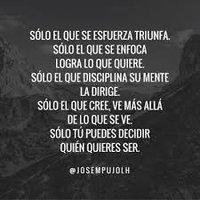 @cdelosriosc