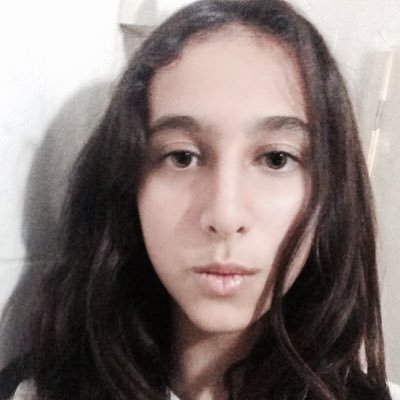 Melissa avşar's Twitter Profile Picture
