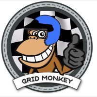 Grid Monkey | Social Profile