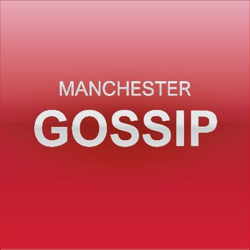Manchester Gossip Social Profile